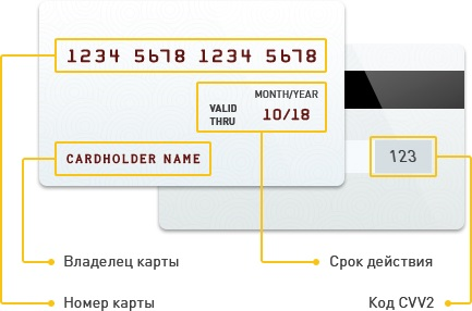 paykeeper-visa-data-card.jpg